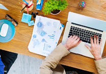 Startups e Empresas