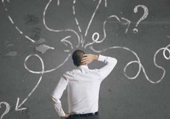 Hábito: uma questão de escolha