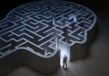 Sabedoria é simplificar o complexo