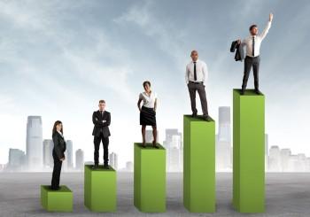 Como aumentar performance profissional